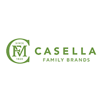 Casella Family Brands Logo