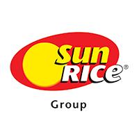 Sun Rice Group Logo